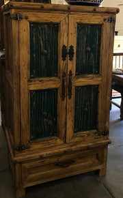 Portal Armoire 25% OFF * 1 LEFT IN STOCK