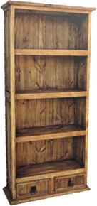 Presto Bookcase CLEARANCE 50% OFF * 1 LEFT IN STOCK