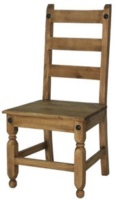 San Jose Chair 50% OFF * 6 LEFT IN STOCK