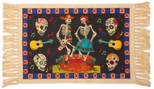Fiesta Botella Placemat Set of 6