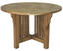 Costa 55'' Dining Table