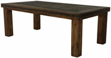 Laguna 84'' Dining Table