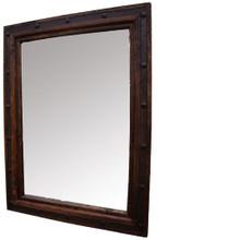 Hacienda 48'' Mirror