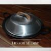 """Actual diameter of lid is 16"""""""