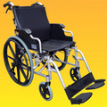 PA201 with Lumbar Cushion included