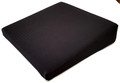 "SEAT WEDGE CUSHION - 45CM (18"")"