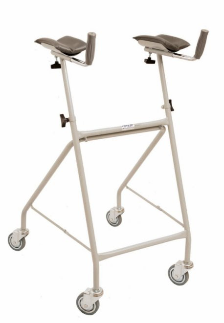 Replacement Chair Cushions Gutter Arm Walker - Pharmaquip Healthcare