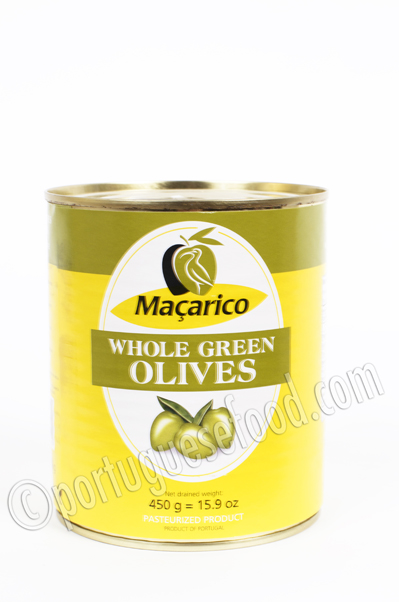 -macaricogreenolives399.jpg