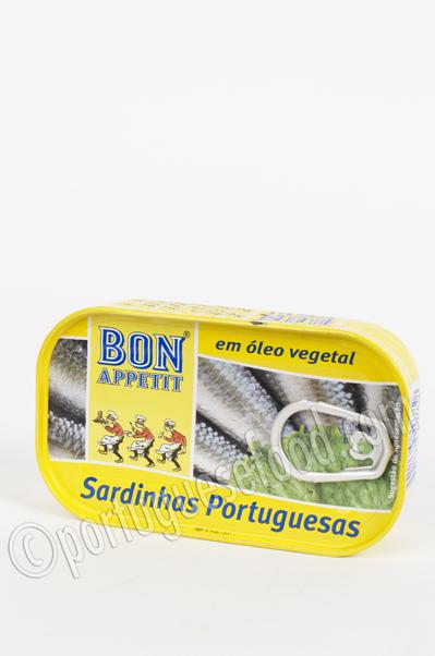 -sardines399-1.jpg