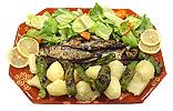 001-grilled-sardines-2-.jpg
