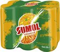 Sumol Laranja (orange)