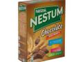 Nestle Nestum Chocolate