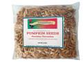 Pumpkin Seeds Spiced & Roasted