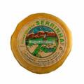 Serrinha Cheese (queijo da serra)  2.5 Lbs.