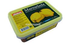 Marmelada 450 gr