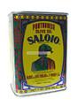 Portuguese Saloio Olive Oil
