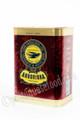 Andorinha Olive Oil