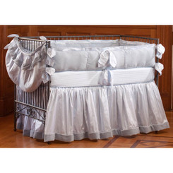 Nottingham Baby Crib Set