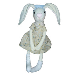 Bunny: Alice