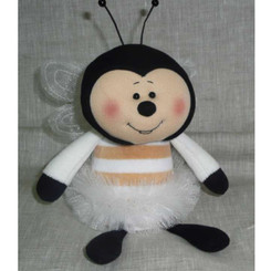 New Designs: Buzzbee