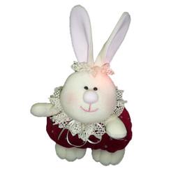 Bunny: Circus Bunny