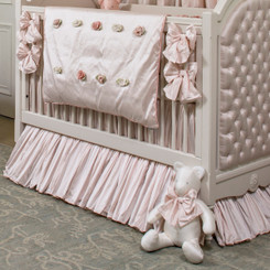 Sleeping Beauty Baby Bedding