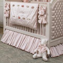 Sleeping Beauty Baby Bedding