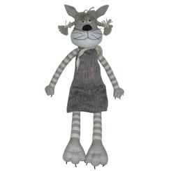 Cat: Martha