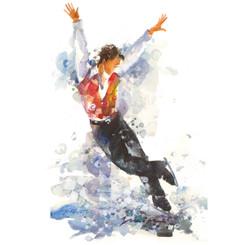 Skaters 1