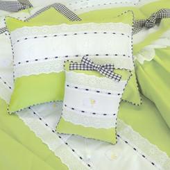 Little Prince Crib Bedding Set
