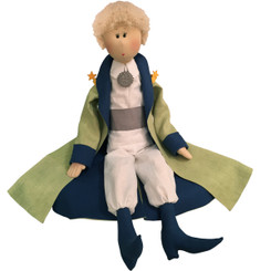 Doll: The Little Prince