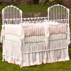 Sonoma Baby Crib Set