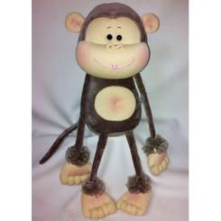Monkey: Gabriel