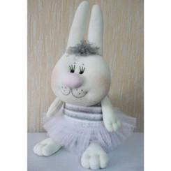 Bunny: Ballerina Bunny