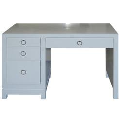 Tempo Desk - Small