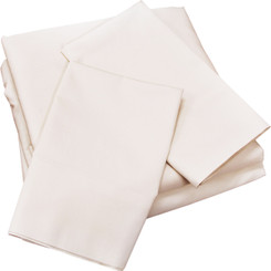 OMI Pearl Organic Sheet Collection