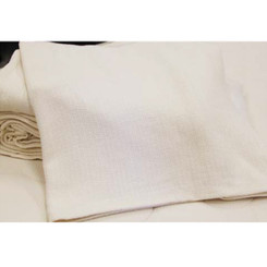 OMI Certified Organic Thermal Blanket