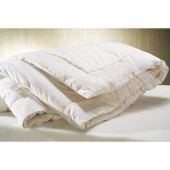 OMI Certified Organic Wool Comforter