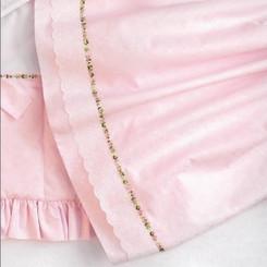 Celeste Pink Set