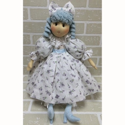 Doll: Malvina