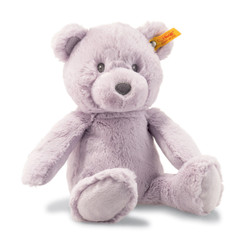 Bearzy Teddy - Lilac