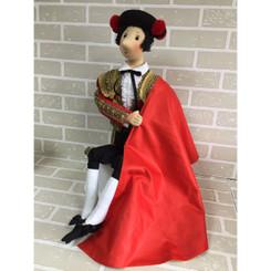 Doll: Matador