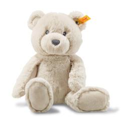 Bearzy Teddy - Beige