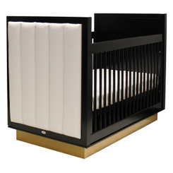 Astoria Crib