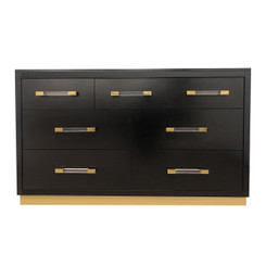Astoria Dresser