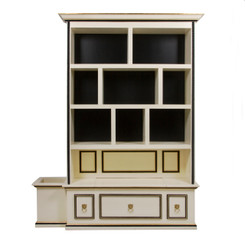 Children S Furniture Bookcases Bograd Kids