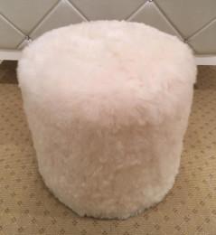 Fur Poof