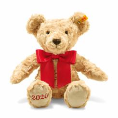 Cosy Year Bear 2020