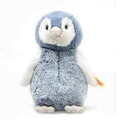 Paule Penguin