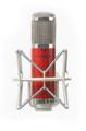 Avantone CK-7 microphone Avant